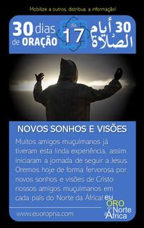 30_Dias_EUOROPNA (17).jpeg