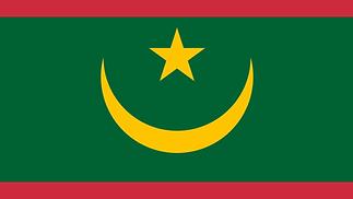 flag_mauritania.png