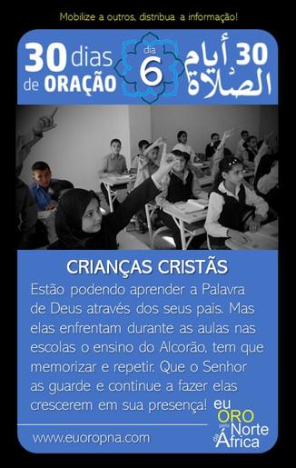 30_Dias_EUOROPNA (6).jpeg