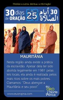 30_Dias_EUOROPNA (25).jpeg