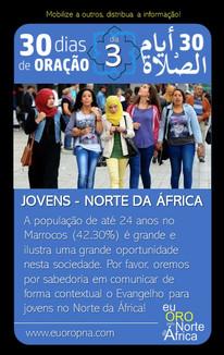 30_Dias_EUOROPNA (3).jpeg