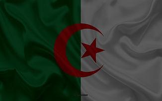 BANDEIRAS - Argelia.jpg