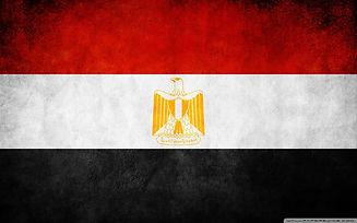 flag_egypt.jpg
