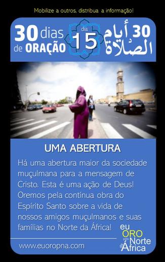 30_Dias_EUOROPNA (15).jpeg