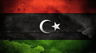 flag_lybia.jpg