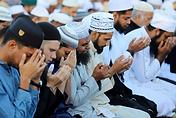 muslim_edited.png