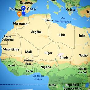 norte-da-africa.jpg