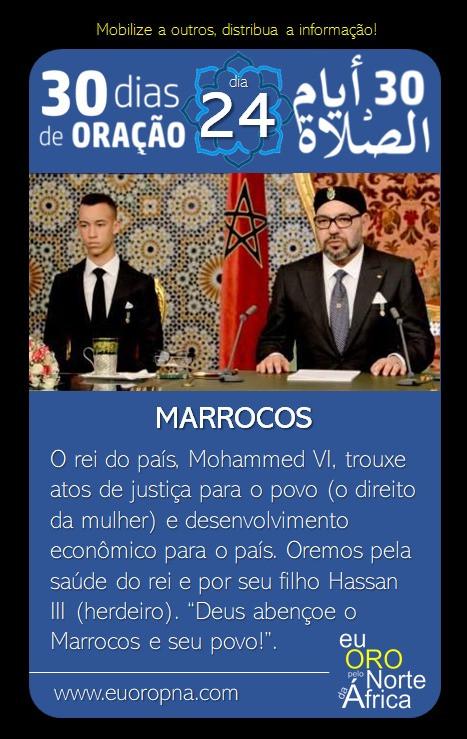 30_Dias_EUOROPNA (24).jpeg