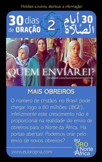 30_Dias_EUOROPNA (2).jpeg
