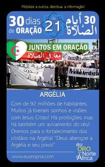30_Dias_EUOROPNA (21).jpeg
