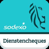 Sodexo-Flandrepng