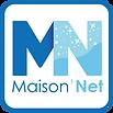 Logo-MN-couleur.png