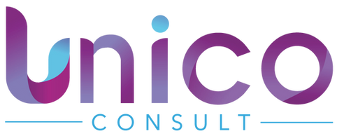 Unico-Consult.png
