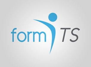 formts.jpg