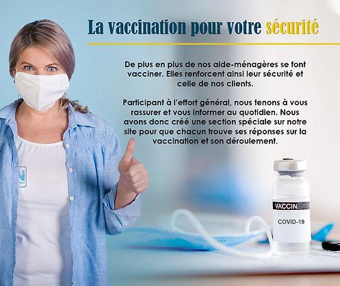 vaccination-maison-net-titres-services.j