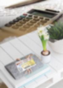 Avantages titres-services Maison'Net