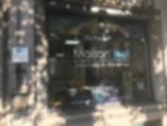 1-1avec-panneau.jpg