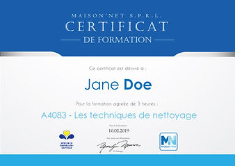 Certificat-web.jpg