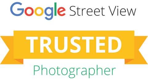 sv trust.png