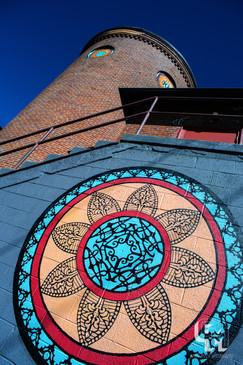 Prescott Center for the Arts