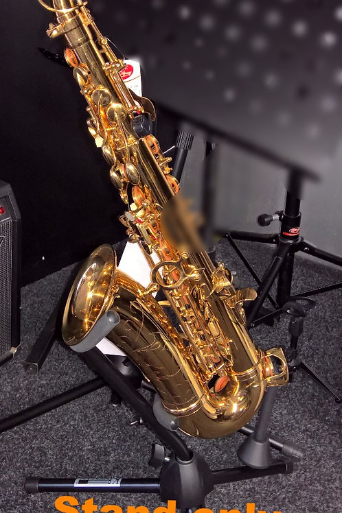 Kinsman Saxophone Stand (saxophone not included)