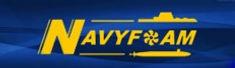 Navy Foam.jpg
