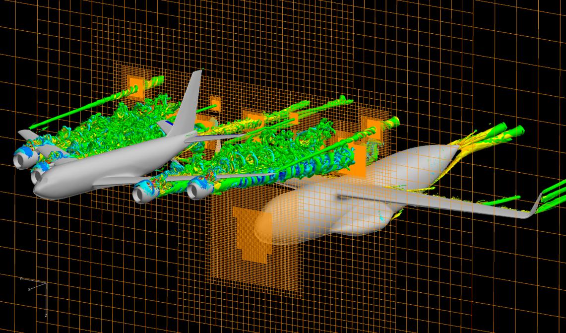 AV_KC135andC17_DualMesh_St-A.png