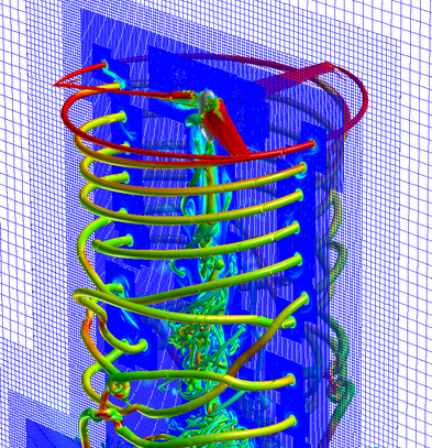 TRAM-adaptive-wMesh-v0.3.png