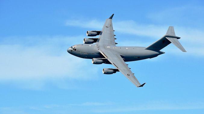 C-17a.jpg