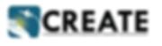 CREATE-Logo.png