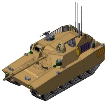 Tracked_Vehicle_Concept.jpg