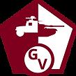 gvi_logo.png