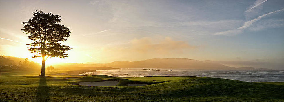 golfcoursephoto-ad1.jpeg