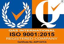 QS 9001 Logo.jpg