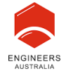Engineers Aust.png