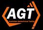 AGT Log Inverse.png
