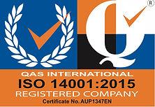QAS 14001 Logo.jpg