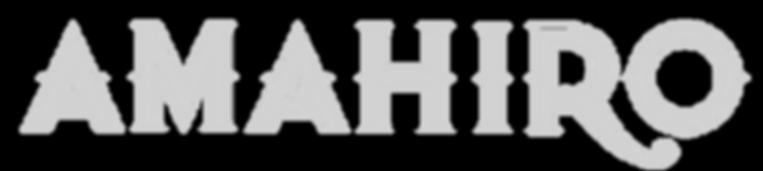 logo amahiro.png