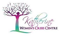 Katherine Womens Crisis Centre