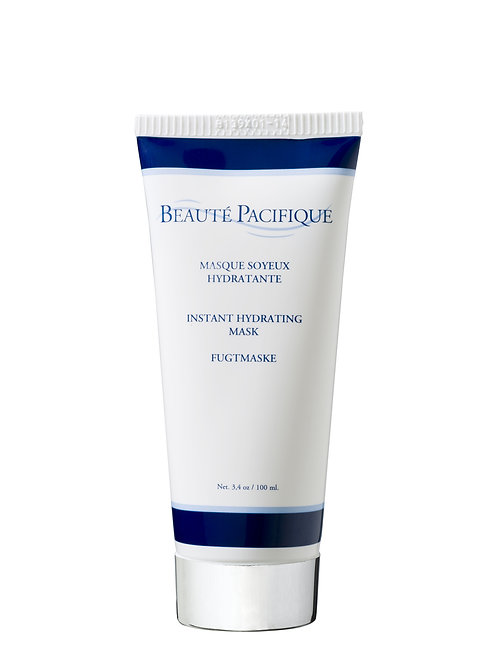 Beaute Pacifique Instant Hydrating Mask
