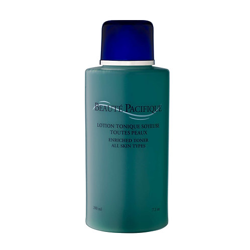 Beaute Pacifique Toner - all skin types