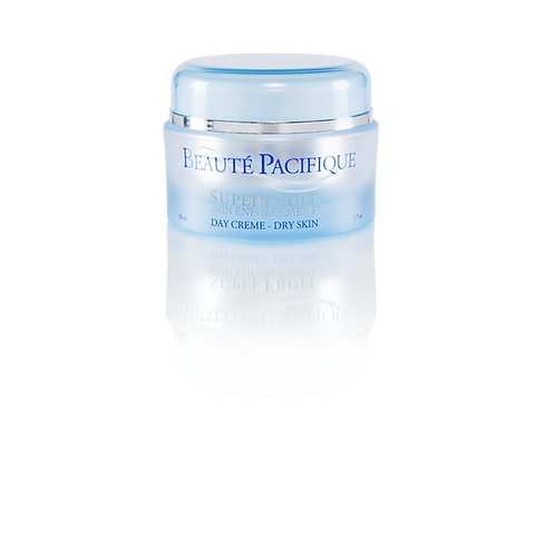 Beaute Pacifique SuperFruit Day Creme - Dry Skin