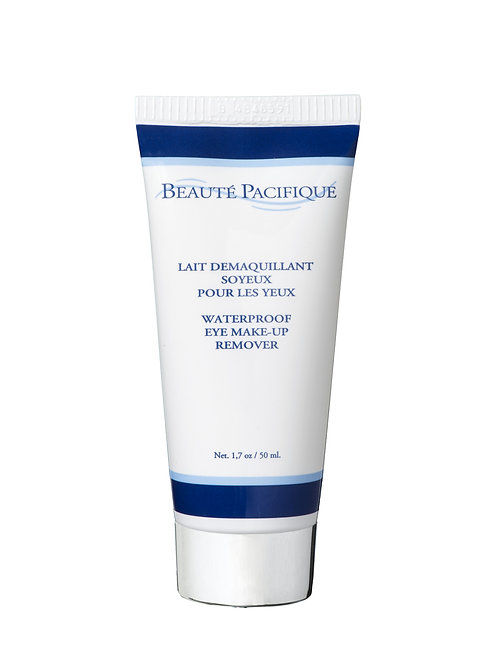 Beaute Pacifique Waterproof Eye Make-up Remover