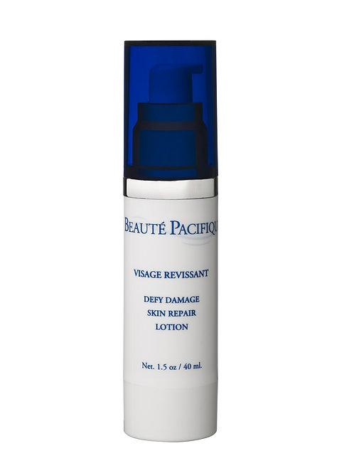 Beaute Pacifique Defy Damage Skin Repair Lotion