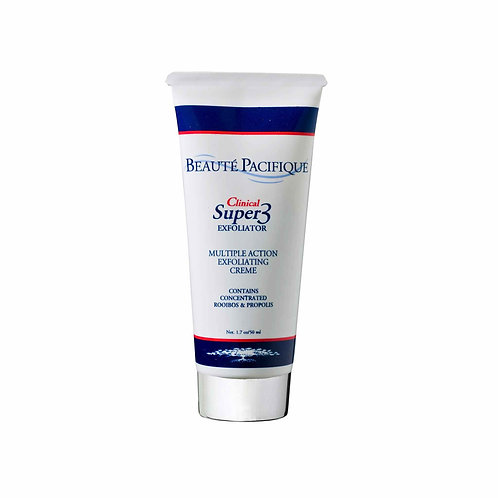 Beaute Pacifique Clinical Super 3 Exfoliator