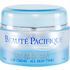 Beaute Pacifique SuperFruit Day Creme - all skin