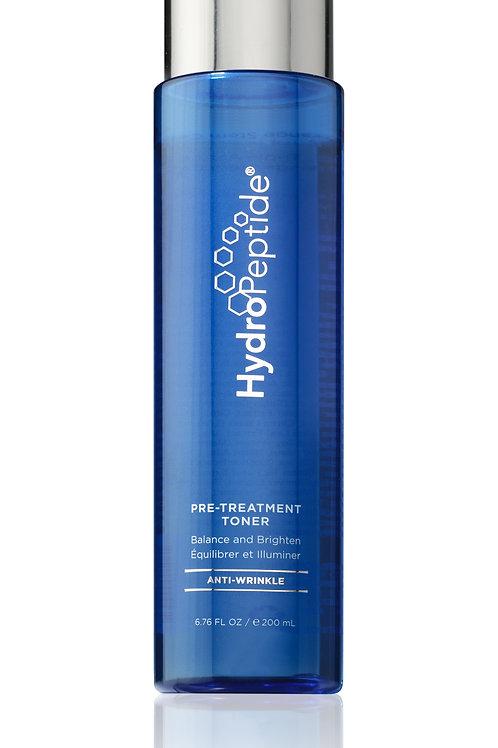 Hydropeptide Pre Treatment Toner