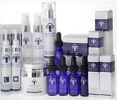 Circadia Products