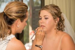 beauty salon katherine