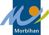 Morbihan_logo_Departement_RVB_JPEG.jpg